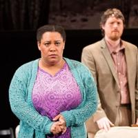 BWW Reviews: PENNY Finds Voice at Washington National Opera Premiere