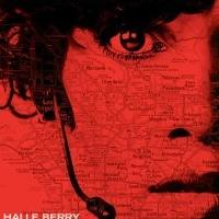 THE CALL Leads Movies-On-Demand List, Week Ending 7/7