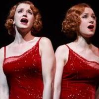 Broadway Revival of SIDE SHOW to be Recorded for Lincoln Center Library