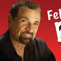 Felix Cavaliere's Rascals to Play Poway, 1/24
