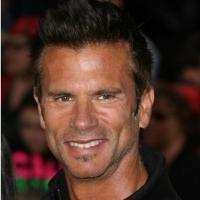 Brandy, Lorenzo Lamas Featured on Tonight's OPRAH: WHERE ARE THEY NOW?