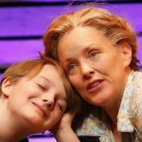 BWW Reviews:  A CHRISTMAS MEMORY Can Use a Few More Memories