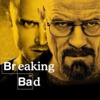 VIEWER VOTE: 'Characters Most Likely to Die' in Final Episodes of BREAKING BAD!