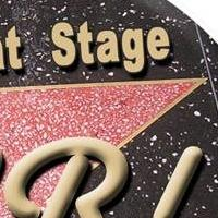 BWW Reviews: LA's NEXT GREAT STAGE STAR 2015 Gets Off to a Riproaring Start