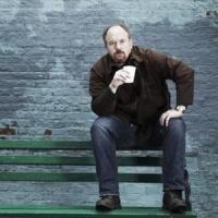 FX Orders Abbreviated 5th Season of Comedy Series LOUIE