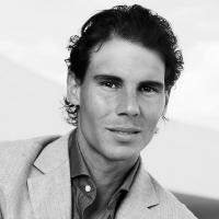Rafael Nadal Is the New Global Brand Ambassador for Tommy Hilfiger