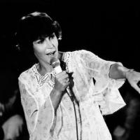 Helen Reddy Among Performers for THE BARNS AT WOLF TRAP