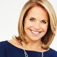Katie Couric's Syndicated Talk Show to Go Live For Rest of Season