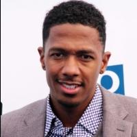 NBC to Reboot LIFESTYLES OF THE RICH AND FAMOUS With Nick Cannon