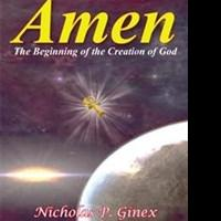 AMEN Reveals the Nature of Man and God