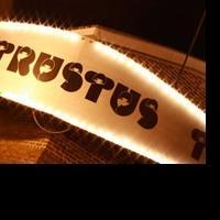 2014 Trustus Playwrights' Festival Winner BIG CITY Premieres Tonight