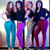 Best Curvy Jeans, PZI Jeans, Reveals Fall Collection