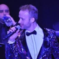 Photo Coverage: More from Marty Thomas Presents DIVA CD Release Concert!