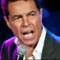 LES MISERABLES, Clint Holmes and More Set for Smith Center for the Performing Arts, Aug 2013