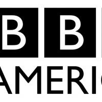 BBC America to Debut TORCHWOOD: MIRACLE DAY, 9/14