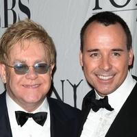 Elton John AIDS Foundation's 13th Annual An Enduring Vision Benefit