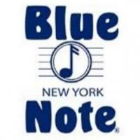 Rachelle Ferrell and More Set for Blue Note Jazz Club, Now thru Feb 2014