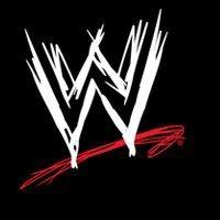 Rogers Communication & WWE Announce 10-Year Multimedia Agreement