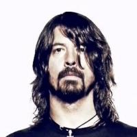 Foo Fighters Announce Completion of 'Epic' New Album