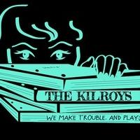 The Kilroys Launch List of Industry-Recommended New Plays By Women