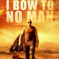 Review Roundup: Vin Diesel Stars in RIDDICK
