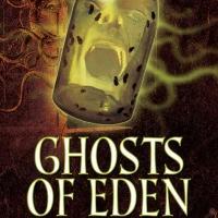 DarkFuse Releases GHOSTS OF EDEN by Keith Deininger
