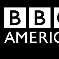 BBC AMERICA Appoints Ricky Kelehar as VP, Unscripted Programming