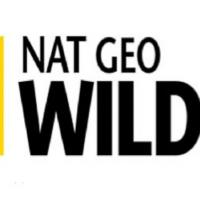 Nat Geo Wild Premieres New 3-Part Series GOING WILD Tonight