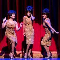 MOTOWN Recoups Broadway Investment Before Closing Night!