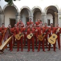 Mariachi Nuevo Tecalitlan to Play Modesto's Gallo Center, 9/27