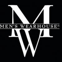 Men's Wearhouse Announces $100 Million Accelerated Share Repurchase