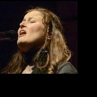 Paula Cole, Johnny Winter, HAIR and More Set for SOPAC's 2014 Performance Lineup