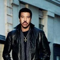 LIONEL RICHIE Announces 'All The Hits All Night Long' Summer 2014 Tour w/ Special Guest CeeLo Green
