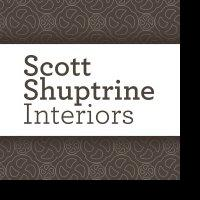 Scott Shuptrine Interiors to Offer Free Monthly Design Classes in Grand Rapids, Royal Oak & Petoskey