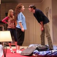 Roundabout's BAD JEWS Begins Final Three Weeks; Closes 12/29