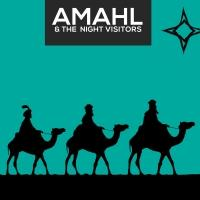 Opera Lancaster Presents AMAHL AND THE NIGHT VISITORS, Now thru 12/13