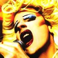John Cameron Mitchell Reveals New Details On HEDWIG & THE ANGRY INCH Sequel