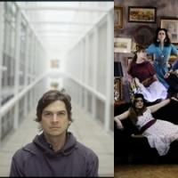 Glenn Kotche and Victoire to Play Zankel Hall, 2/22