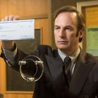Review Roundup: 'Breaking Bad' Spin-Off BETTER CALL SAUL