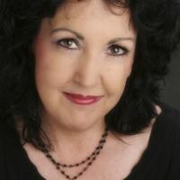 88 Keys Piano Club Host Maureen Girard to Welcome Karin Kajita, 1/24