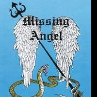 'Missing Angel' is Released