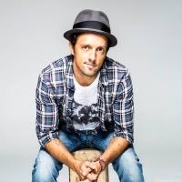 Jason Mraz Announces Additional Dates for 'Yes!' World Tour