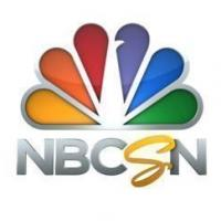 NBCSN to Air GOVERNOR'S HOLIDAY HOOPS CLASSIC this Weekend