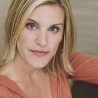 THE FRIDAY SIX: Q&As with Your Favorite Broadway Stars- IF/THEN's Jenn Colella