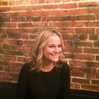 Amy Poehler Named Hasty Pudding Theatricals' 2015 Woman of the Year