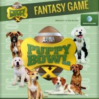 First Lady Michelle Obama to Kick-Off Animal Planet's PUPPY BOWL X