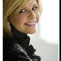 Susan Graham to Receive Opera Index Award