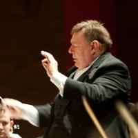 Canton Symphony Orchestra Offers Four Music Summer Camps