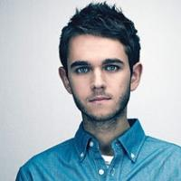 Electronic Music Phenom Zedd Joins 2013 mtvU WOODIE AWARDS Line-Up