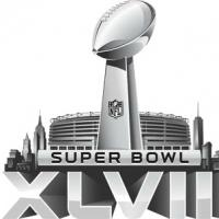 Autodesk & FOX Sports Announce Groundbreaking Wind Simulation Technology for SUPER BOWL XLVIII
